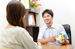 大好きな平塚で『平塚治療室』をオープン!!