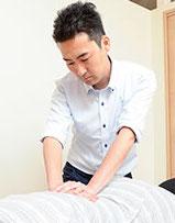 神奈川県に数台!?TVでの紹介された〇〇が受けられる!!